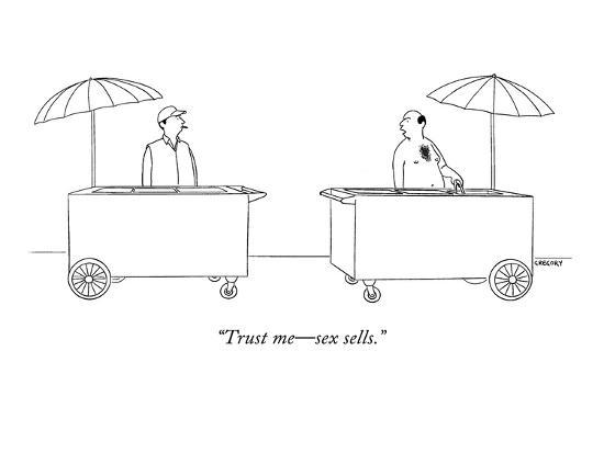 alex-gregory-trust-me-sex-sells-new-yorker-cartoon