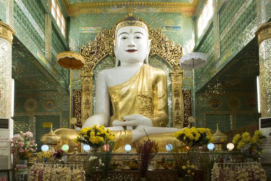 alex-robinson-buddha-inside-a-temple-on-sagaing-hill-sagaing-myanmar-burma-southeast-asia