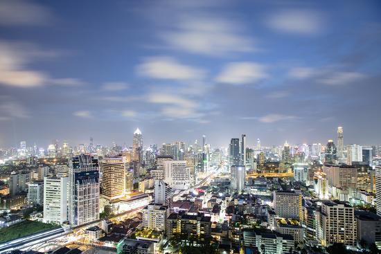 alex-robinson-city-skyline-at-night-bangkok-thailand-southeast-asia-asia