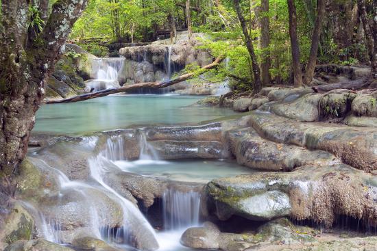 alex-robinson-erawan-falls-kanchanaburi-thailand-southeast-asia-asia