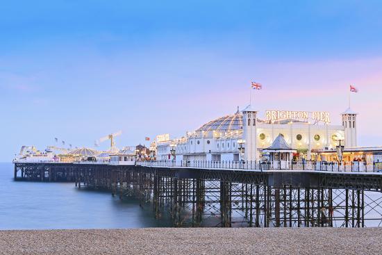 alex-robinson-europe-united-kingdom-england-east-sussex-brighton-and-hove-brighton-palace-brighton-pier