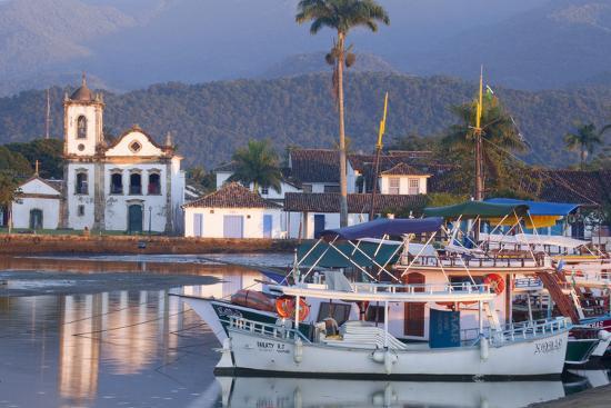 alex-robinson-paraty-port-rio-de-janeiro-state-brazil-south-america