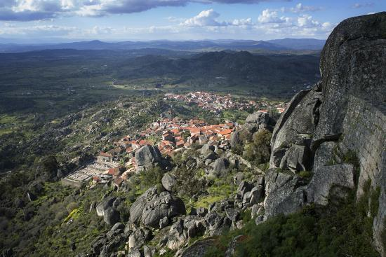 alex-robinson-view-from-the-castle-of-the-medieval-village-of-monsanto-in-the-municipality-of-idanha-a-nova