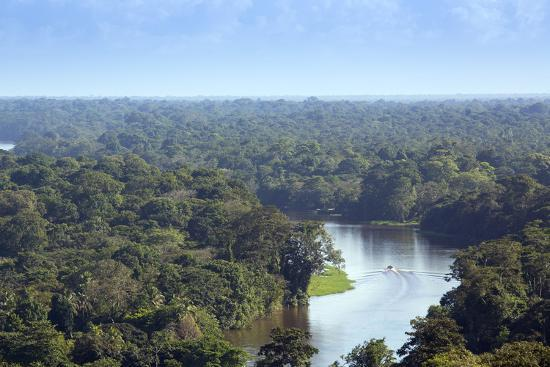 alex-robinson-view-of-rainforest-and-rivers-in-tortuguero-national-park-limon-costa-rica-central-america