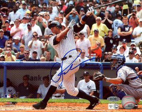 alex-rodriguez-500-home-run-autographed-photo-hand-signed-collectable