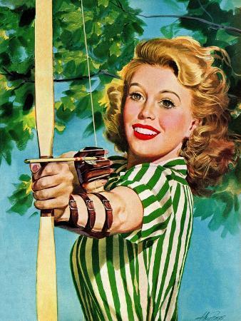 alex-ross-woman-archer-july-22-1944