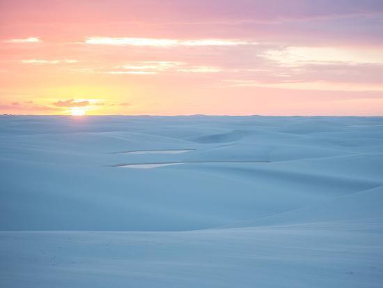 alex-saberi-brazil-s-lencois-maranhenses-national-park-sand-dunes-and-lagoons-at-sunset