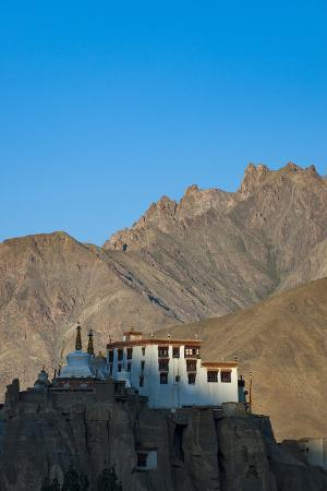 alex-treadway-a-view-of-magnificent-1000-year-old-lamayuru-monastery-in-remote-region-of-ladakh-in-northern-india