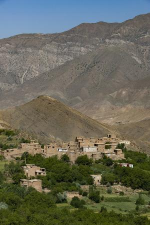 alex-treadway-a-village-and-terraced-fields-of-wheat-and-potatoes-in-the-panjshir-valley-afghanistan-asia