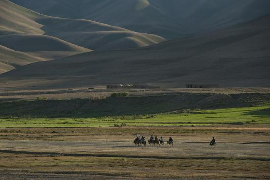 alex-treadway-donkeys-are-the-main-source-of-transport-in-rural-bamiyan-province-afghanistan-asia