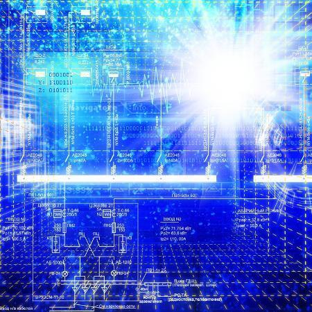 alex150770-solar-electric-power-industry