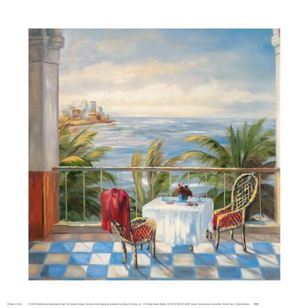 alexa-kelemen-terrace-view-ii