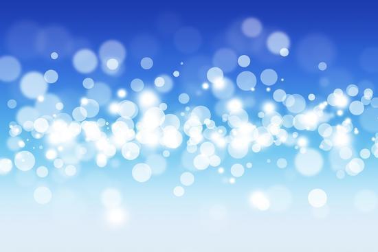 alexaldo-blue-sky-blurry-lights