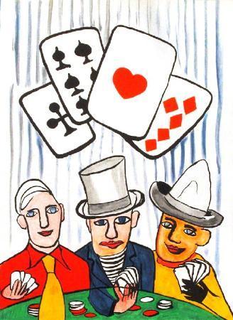 alexander-calder-derrier-le-mirroir-no-212-joueurs-de-cartes-i