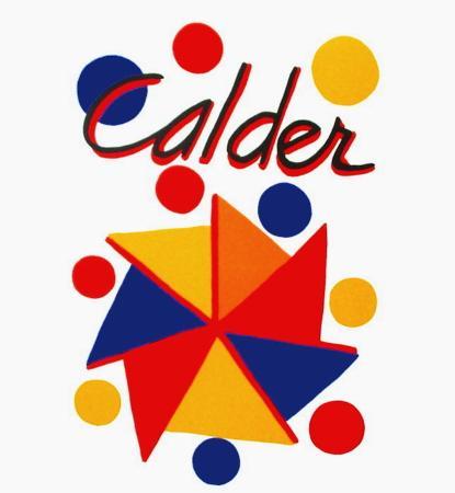 alexander-calder-expo-73-galerie-maeght