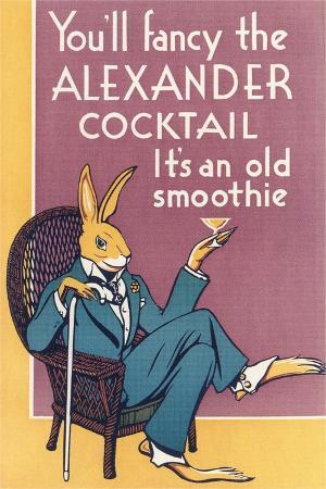 alexander-cocktail-old-smoothie