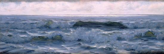 alexander-harrison-les-vagues-c-1884