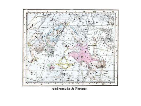 alexander-jamieson-andromeda-and-perseus