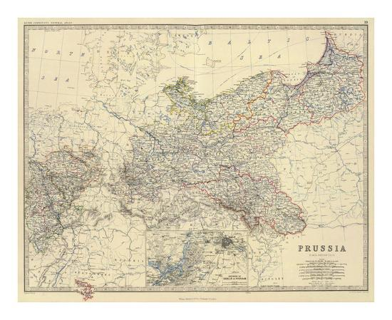 alexander-keith-johnston-prussia-c-1861