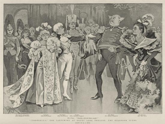 alexander-stuart-boyd-cinderella-the-pantomime-at-drury-lane-theatre-the-ballroom-scene