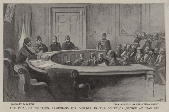 alexander-stuart-boyd-the-trial-of-eighteen-armenians-for-murder-in-the-court-of-justice-at-stamboul