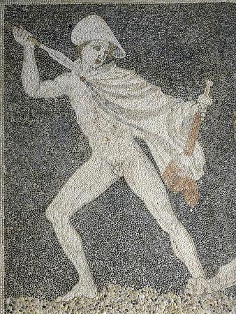 alexander-the-great-and-hephaestion-during-lion-hunt-ca-320-bc-mosaic-from-peristyle-house-1