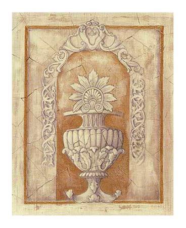 alexandra-bex-decorative-urn-ii