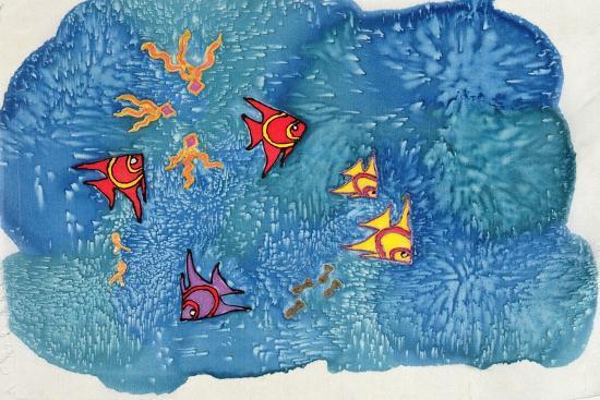 alexandra-cowan-fish-1999