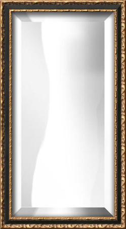 alexandra-wide-bevel-mirror