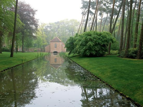alexandre-bailhache-house-garden-january-2003