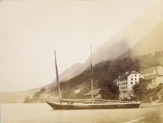 alexandre-gustave-eiffel-saint-gingolph-un-navire-ancre-au-bord-du-lac