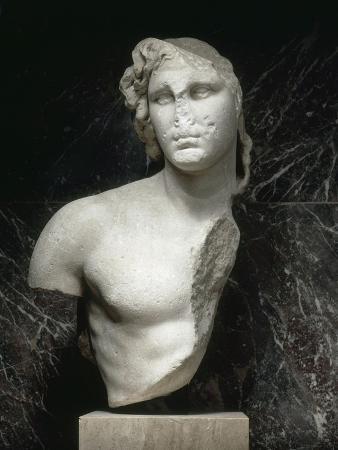 alexandre-le-grand-dit-inopos