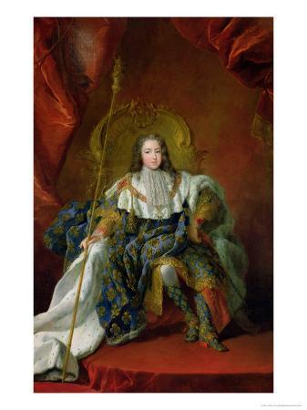 alexis-simon-belle-louis-xv-1723