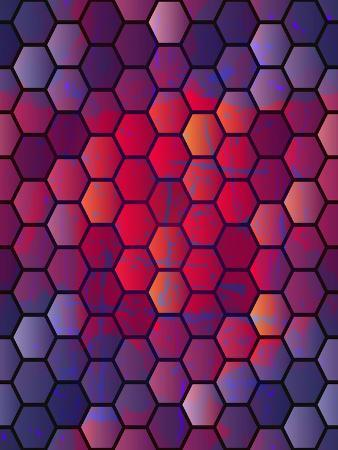 alextanya-abstract-vector-geometric-background-seamless-vector-background-can-be-used-for-annual-reports-bo