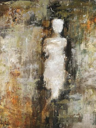 alexys-henry-rust-theology