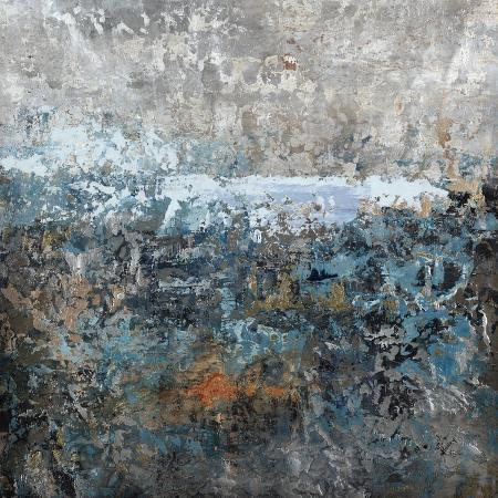 alexys-henry-shades-of-blue-ii