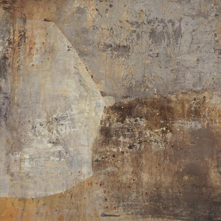 alexys-henry-stone-wall-iii