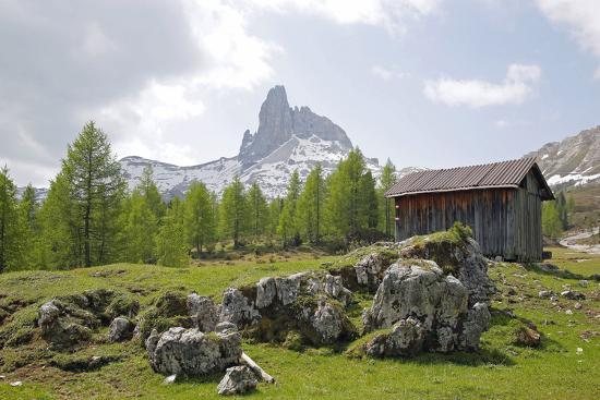 alfons-rumberger-italy-south-tyrol-the-dolomites-cortina-d-ampezzo-beco-de-mezodi