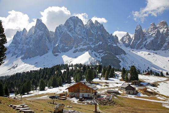 alfons-rumberger-italy-south-tyrol-the-dolomites-geislerspitzen