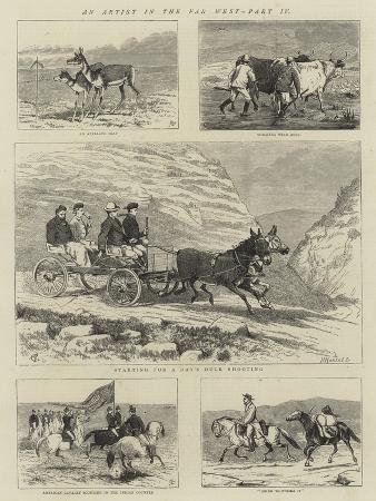 alfred-chantrey-corbould-an-artist-in-the-far-west-part-iv