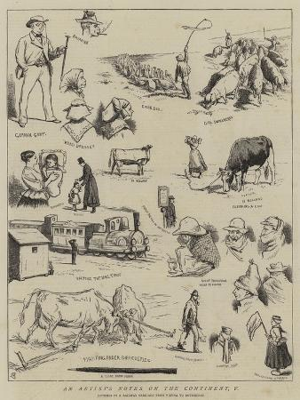 alfred-chantrey-corbould-an-artist-s-notes-on-the-continent-v