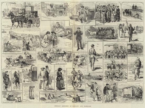 alfred-courbould-holiday-sketches-at-margate-and-ramsgate