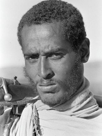 alfred-eisenstaedt-ethiopia