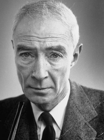 alfred-eisenstaedt-portrait-of-physicist-j-robert-oppenheimer