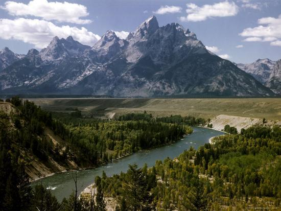 alfred-eisenstaedt-snake-river-with-the-grand-tetons-in-the-background-jackson-hole-wyoming