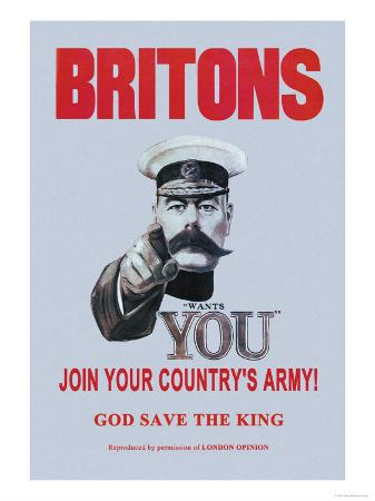 alfred-leete-britons-join-your-country-s-army