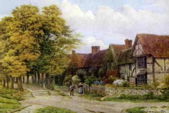 alfred-robert-quinton-the-priory-steventon-berks