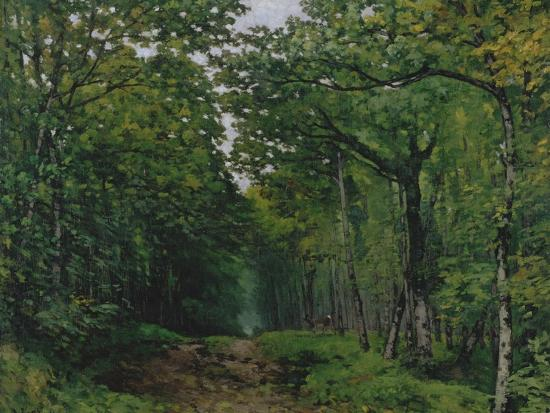 alfred-sisley-the-avenue-of-chestnut-trees-at-la-celle-saint-cloud-1867