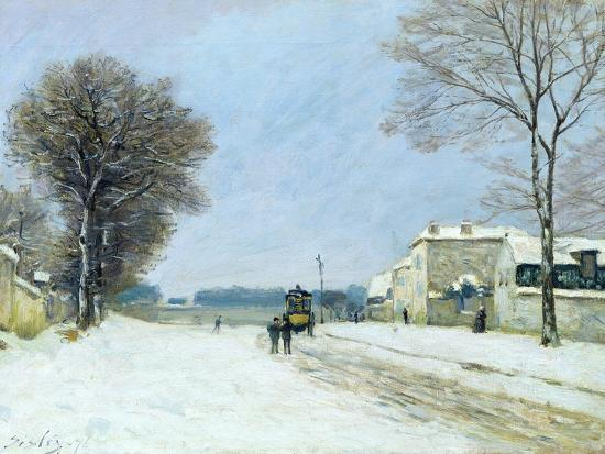 alfred-sisley-winter-snow-effect-1876