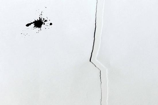 alfredo-yanez-splatter